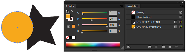 What are some tools for converting CMYK colors to PMS colors?